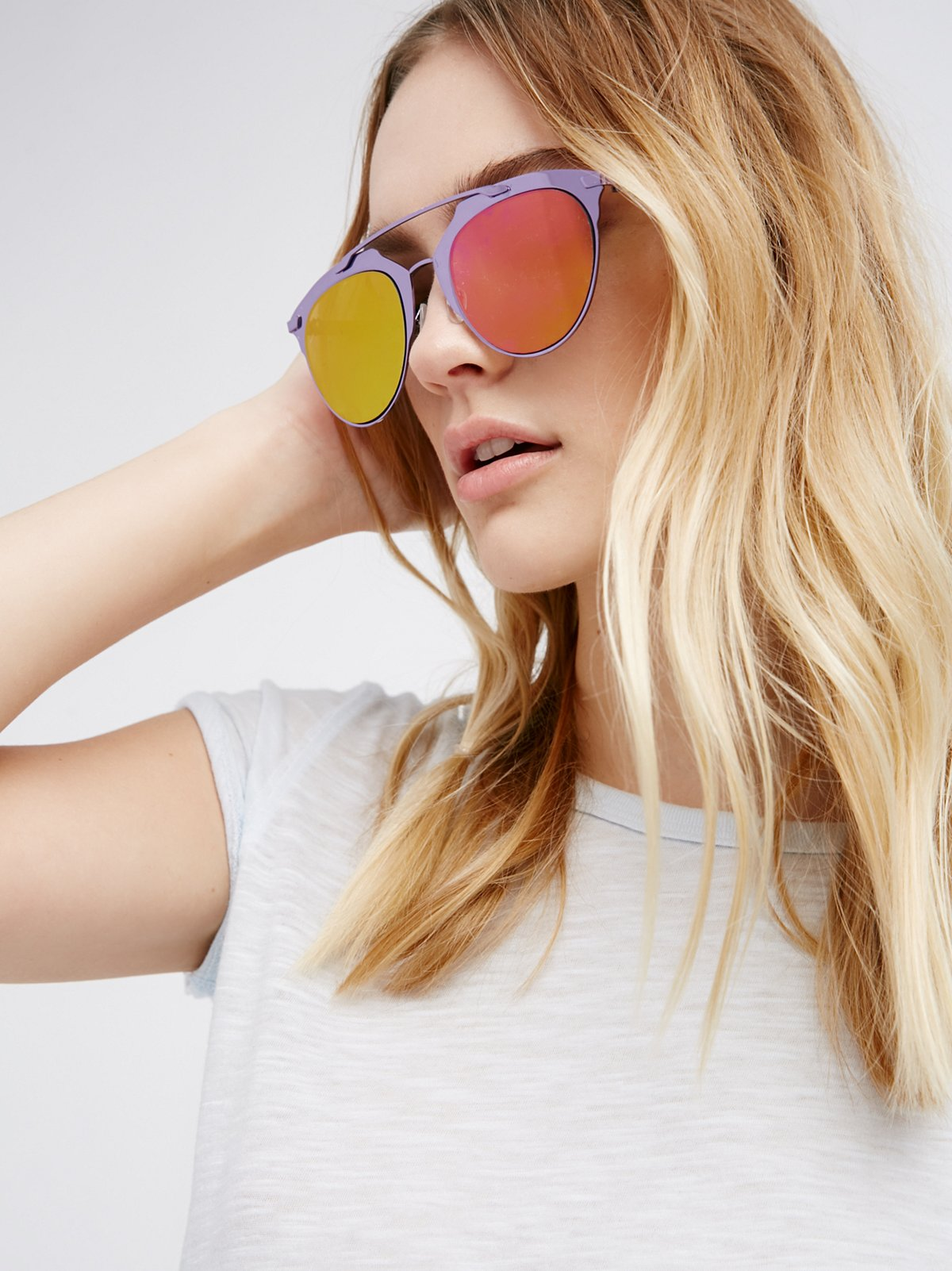 Free People Shades