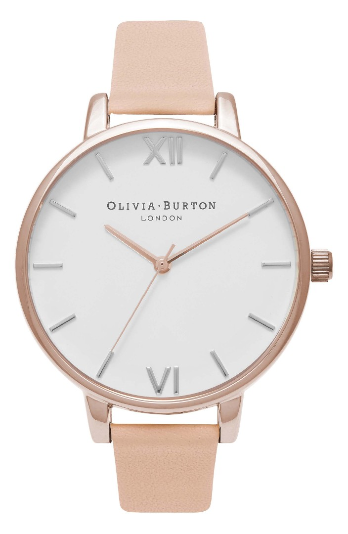 OliviaBurton Watch